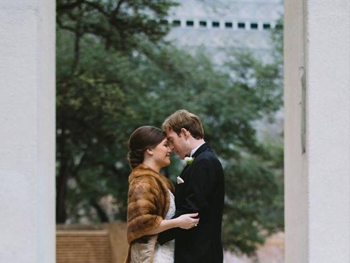 Tmx 27654452 1949551135072776 5998054119971767589 N 51 447730 Dallas, TX wedding venue