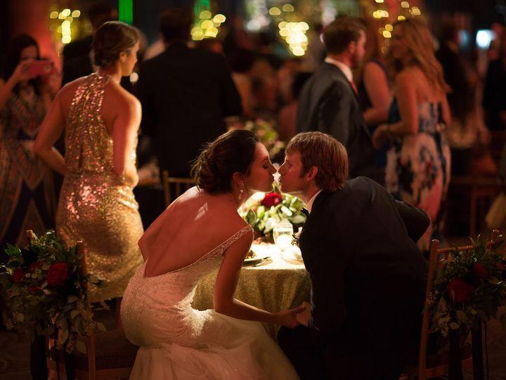 Tmx 9 4 16 Bride Groom Credit Joseph Mark Photography 51 447730 V1 Dallas, TX wedding venue