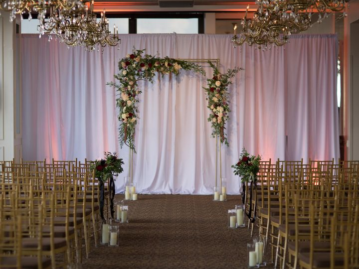 Tmx 9 4 16 Ceremony In Cumberland Credit Joseph Mark Photography 51 447730 V2 Dallas, TX wedding venue