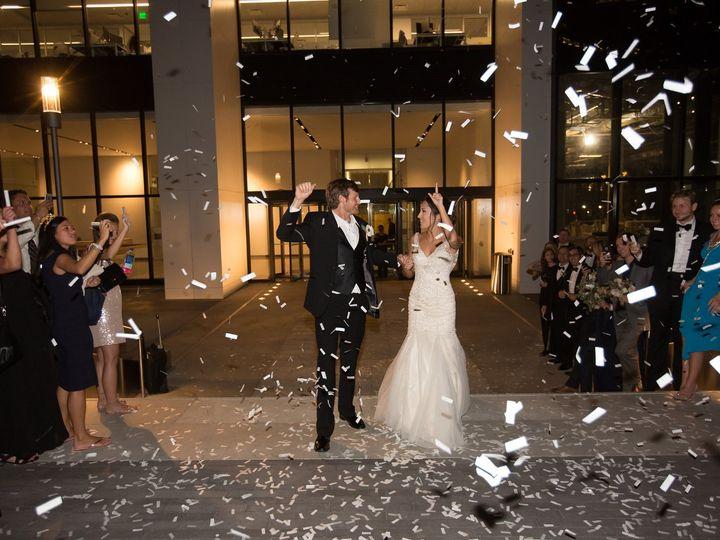 Tmx 9 4 16 Grand Departure Credit Joseph Mark Photography 51 447730 Dallas, TX wedding venue