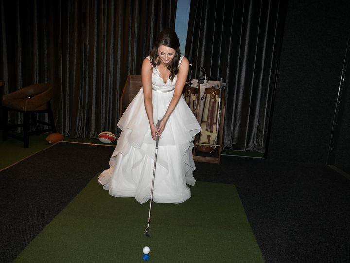 Tmx Bride Golf 51 447730 158741179048539 Dallas, TX wedding venue