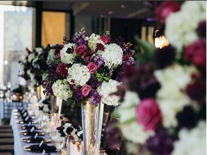 Tmx Capture 5 51 447730 V1 Dallas, TX wedding venue