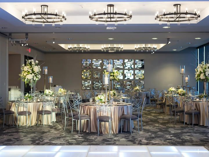 Tmx Cedars Ballroom 51 447730 158741131112064 Dallas, TX wedding venue