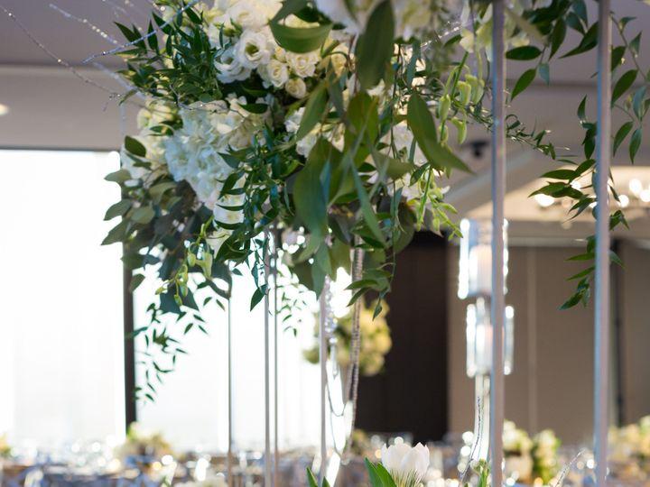 Tmx Flowers 2 51 447730 158741178117517 Dallas, TX wedding venue
