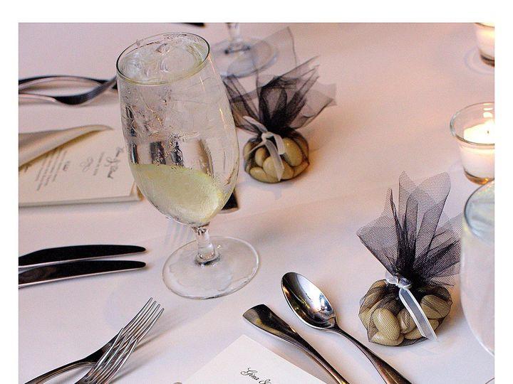 Tmx Menu Setting 51 447730 158741143879008 Dallas, TX wedding venue