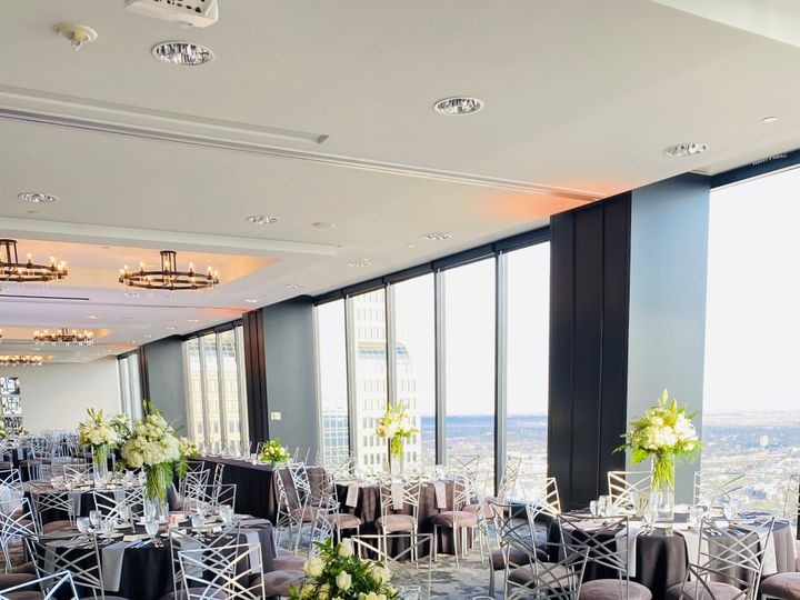 Tmx Tcd Cedars Ballroom 51 447730 158741144466448 Dallas, TX wedding venue