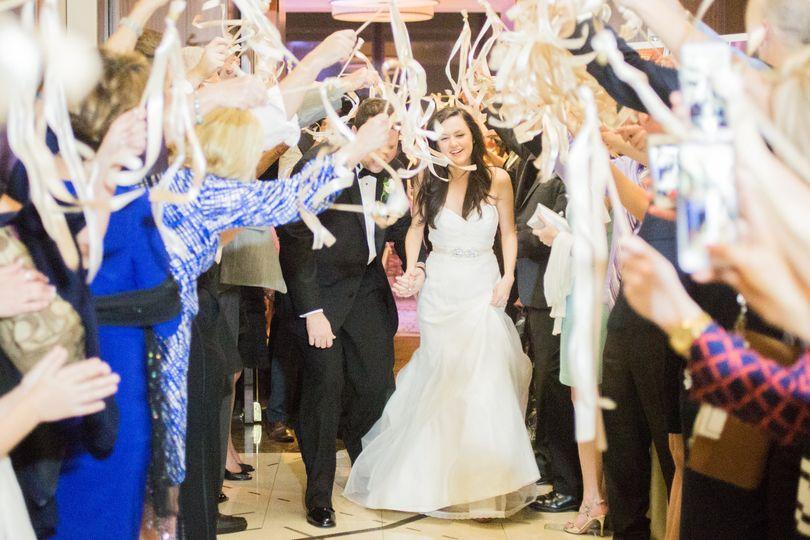wedding 1 51 447730 v1