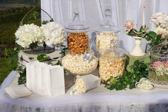 Tmx 1476420555619 D98cad14a201fde2d8cebb28e3cb15ed Clarksville wedding favor