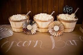 Tmx 1476420570897 Images22 Clarksville wedding favor