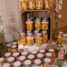 Tmx 1476420579273 Images26 Clarksville wedding favor