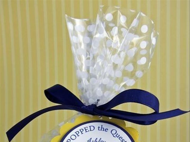 Tmx 1476420721623 3dc0b00bceb14874b581814fb1afe0e3 Clarksville wedding favor