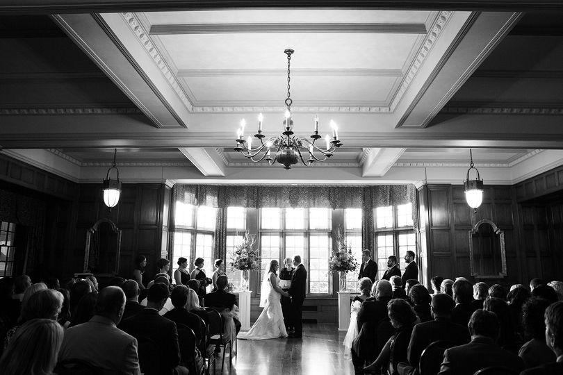 wedding0540l