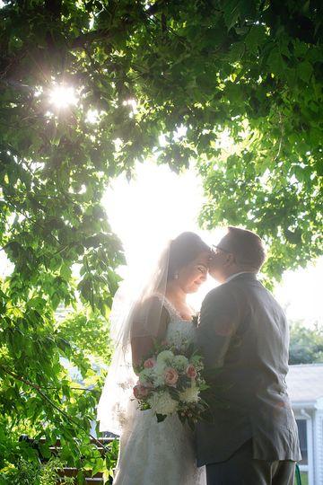 wedding0346 copy