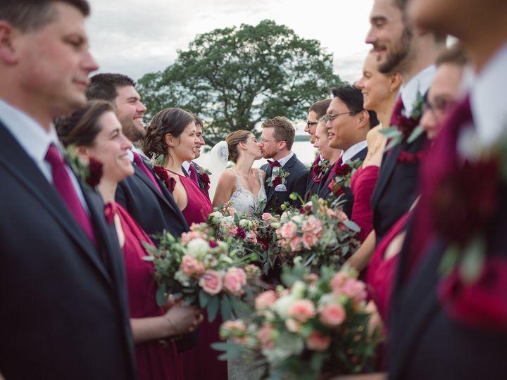 Tmx 0246 51 108730 V1 Rochester, NY wedding photography