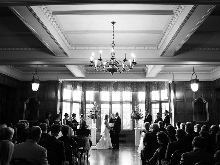 Tmx 1454619610309 Wedding0540l Rochester, NY wedding photography