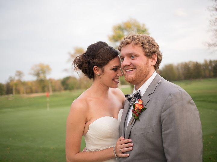 Tmx 1510248897245 Wwrfp3 Rochester, NY wedding photography
