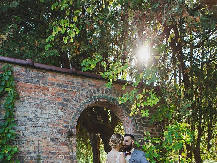 Tmx 1510249165846 Add To Site Rochester, NY wedding photography