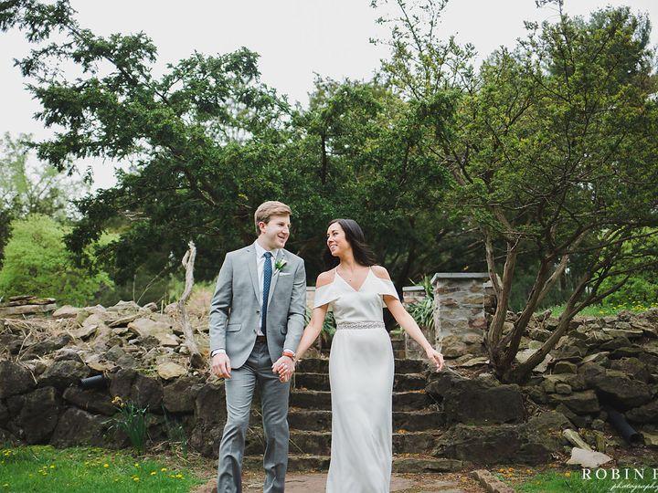 Tmx 1527092646 Ce827ca8ebdace04 1527092644 585d4d3e7c2919e5 1527092642885 1 RFP WW Rochester, NY wedding photography