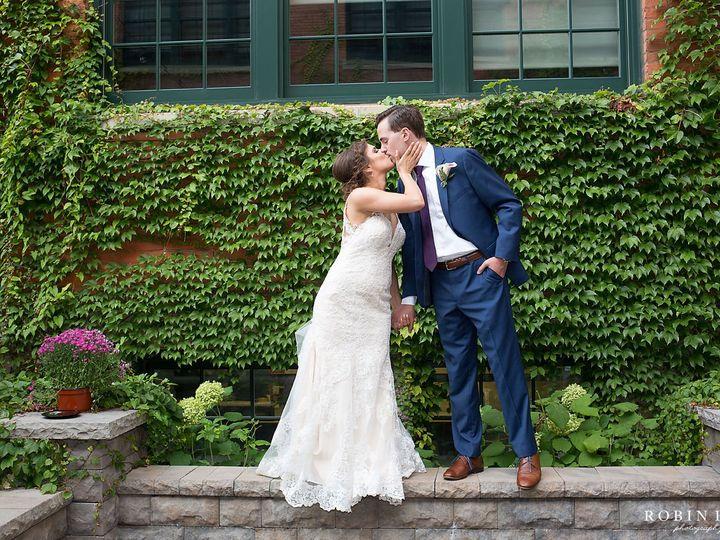 Tmx 1527093269 B760abf9efb4e869 1527093268 9bd5390b8e67d5ed 1527093266159 1 RFP 8 Rochester, NY wedding photography