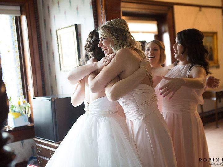 Tmx 1527093413 B7a587237bd7d052 1527093411 3b73b3633bb0bda8 1527093411117 1 RFP 10 Rochester, NY wedding photography