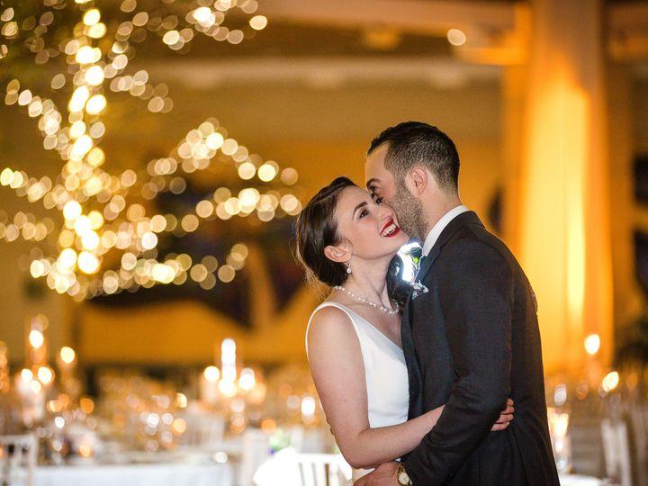 Tmx Robinfoxphotography2 51 108730 Rochester, NY wedding photography