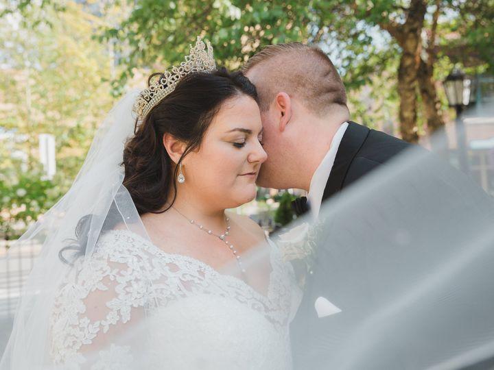 Tmx Wedding0416 51 108730 Rochester, NY wedding photography