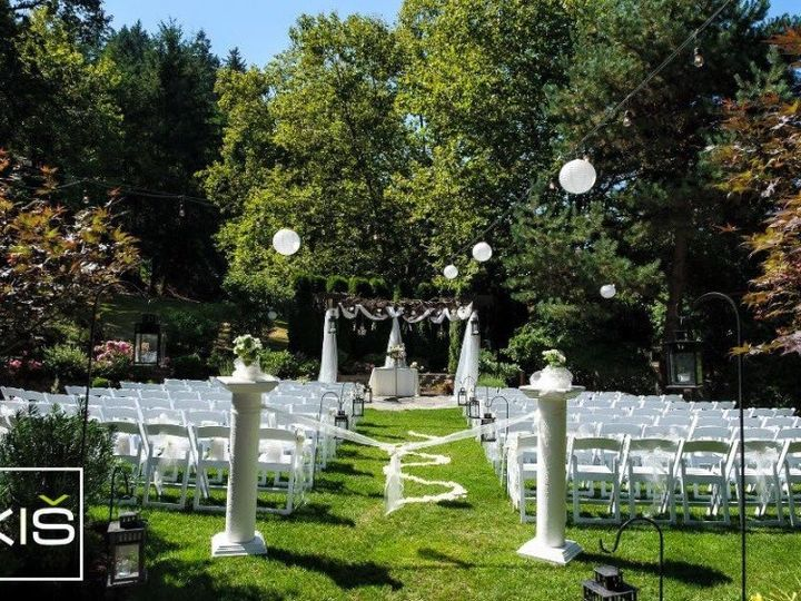 Tmx 1512087797647 Snagprogram 3747 West Linn, OR wedding venue