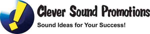 Clever Sound Promotions
