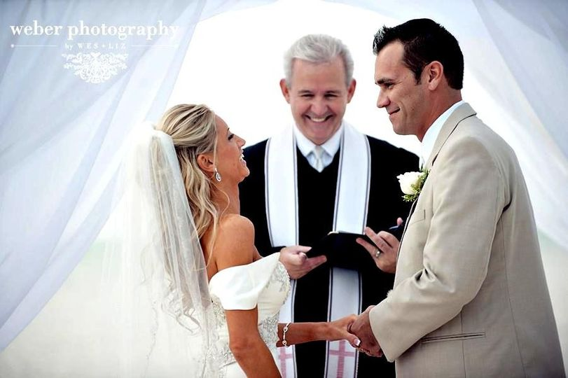 orlando dating coach Get discounted professional profile pictures for online dating, linkedin and 90 % of career and dating coaches recommend professional profile pictures.