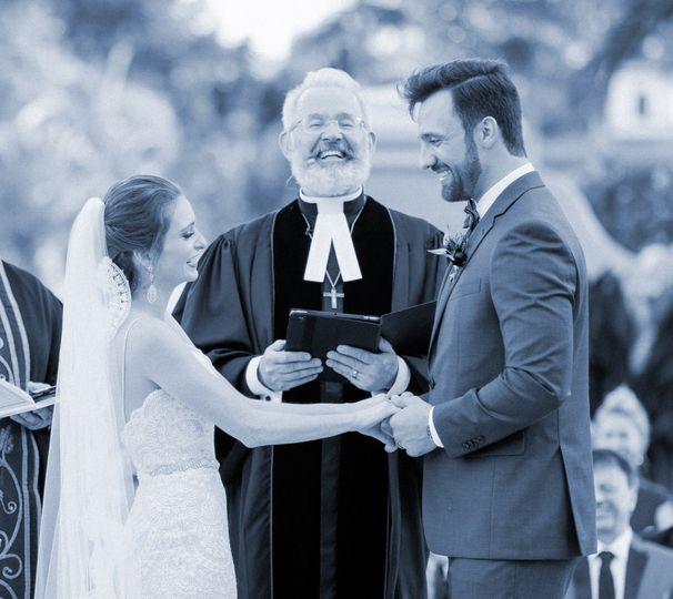 DeArruda Weddings