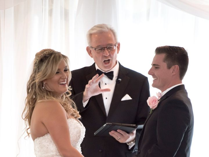 Tmx 06 03 17 Tampa Club 0107 51 658730 157953869927374 Tampa wedding officiant
