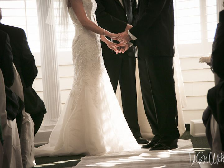 Tmx 1387390352800 Annie And Steve  Tampa wedding officiant