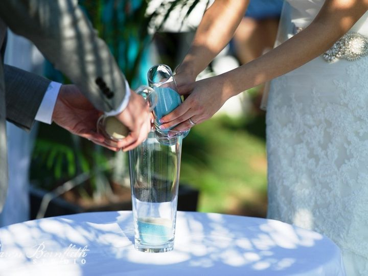 Tmx 1387391136451 Cindy And Danchai  Tampa wedding officiant