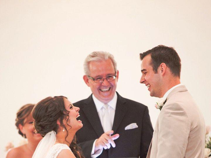Tmx 1426282843122 Nicoleben333 Tampa wedding officiant