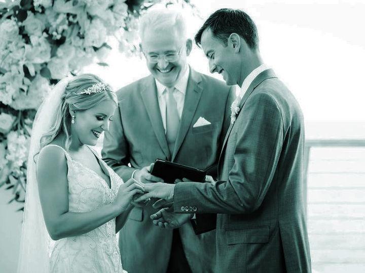 Tmx Alt 2 51 658730 1564687640 Tampa wedding officiant