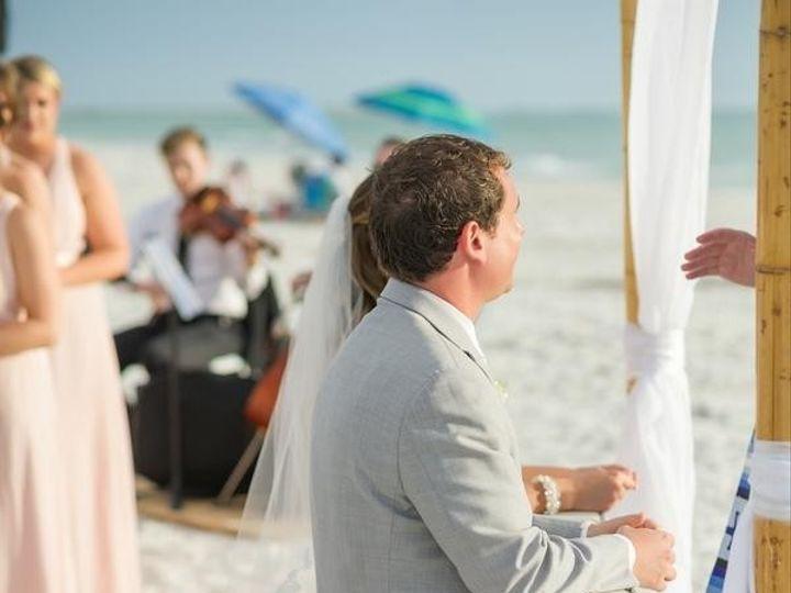 Tmx Clever Estel Andidiamondphotography Estelwed630 Low 51 658730 1564686791 Tampa wedding officiant