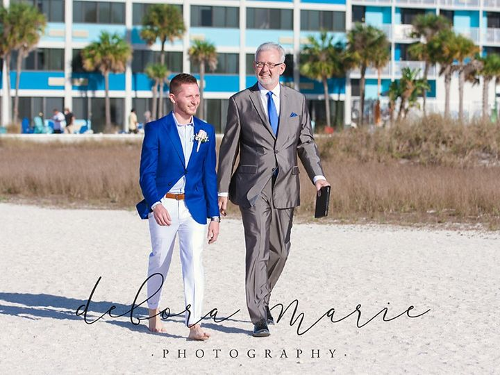 Tmx Img 0709 Fb 51 658730 1564686644 Tampa wedding officiant