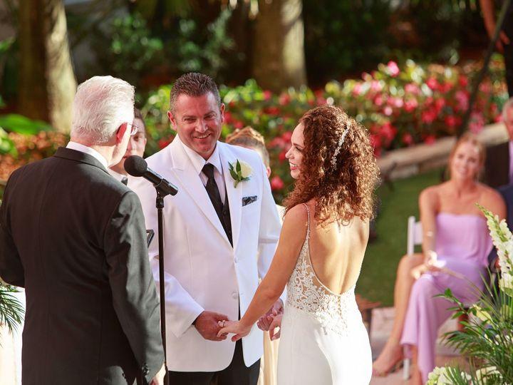Tmx Jennifer Frank Wedding 407 51 658730 157953747982971 Tampa wedding officiant