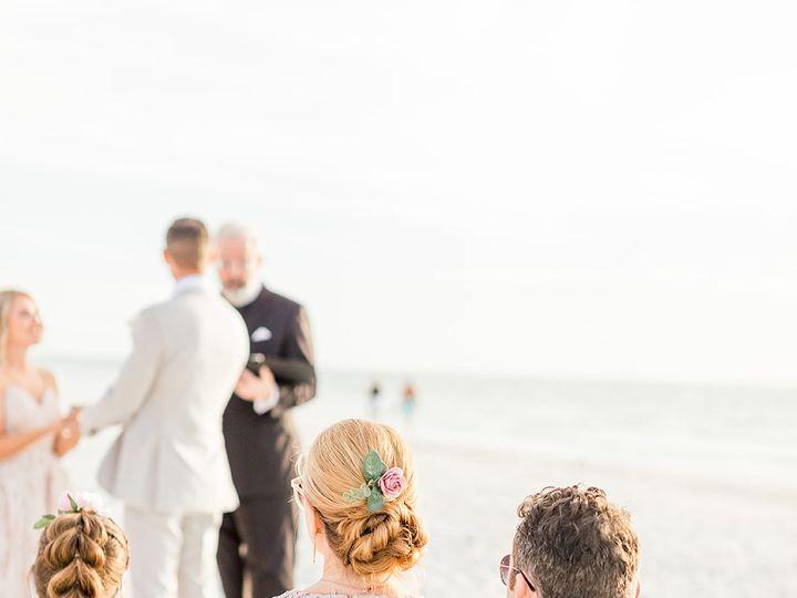 Tmx Jessicafredericks Bennerwedding 153 Websize 51 658730 157953835338831 Tampa wedding officiant