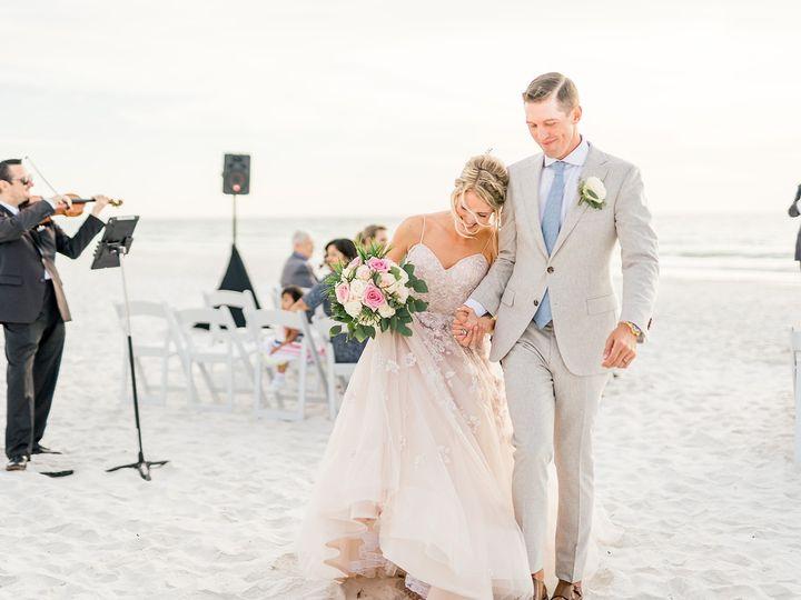 Tmx Jessicafredericks Bennerwedding 191 Websize 51 658730 157953845453419 Tampa wedding officiant