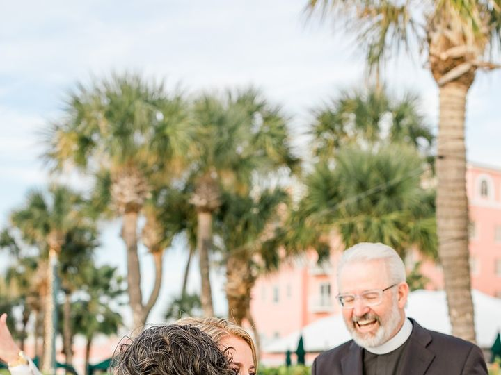 Tmx Jessicafredericks Bennerwedding 205 Websize 51 658730 157953850912130 Tampa wedding officiant