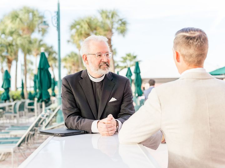 Tmx Jessicafredericks Bennerwedding 86 Websize 51 658730 157953830260563 Tampa wedding officiant