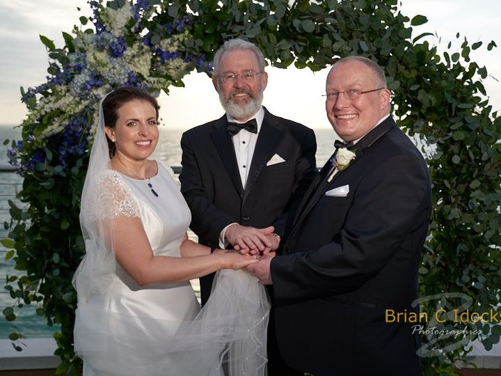 Tmx Lnw 326 51 658730 157953800457442 Tampa wedding officiant
