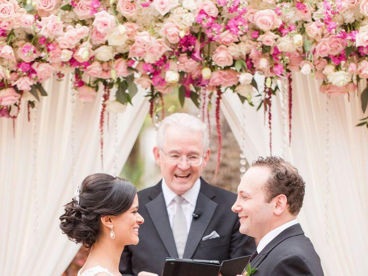 Tmx Priya Fernando Wedding 03 30 2018 721 51 658730 1564688592 Tampa wedding officiant