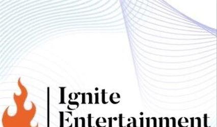 Ignite Entertainment