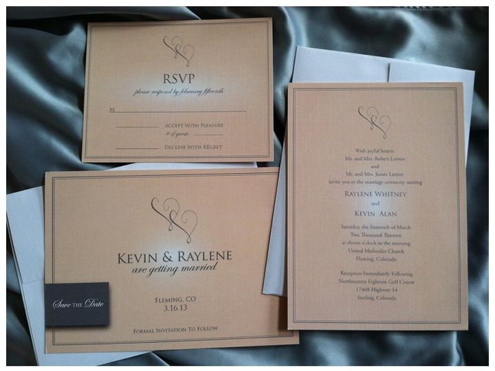 Tmx 1382132520001 2013 02 04001 Castle Rock wedding invitation
