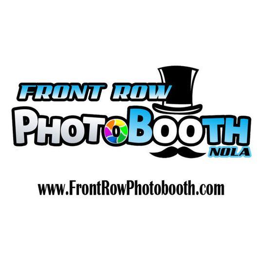 93a7caae5688ca6a thumbnail photobooth logo