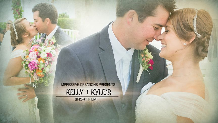 kelly and kyle vimeo 2