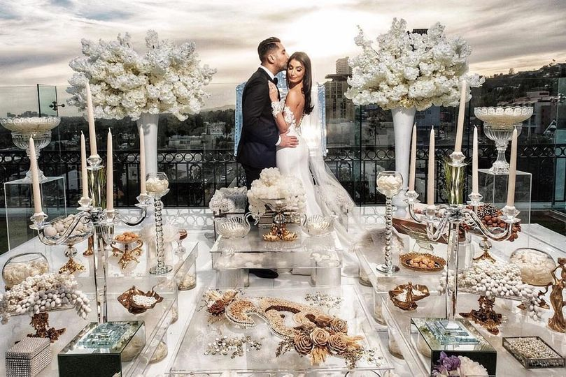 london west hollywood hotel wedding videographers in los angeles and hollywood impressive creations copy 1 51 29730 1564004072