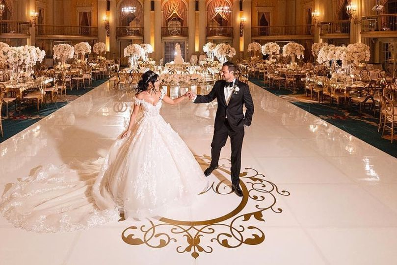 millennium biltmore los angeles weddings impressive creations wedding photos 1 51 29730 1564004155